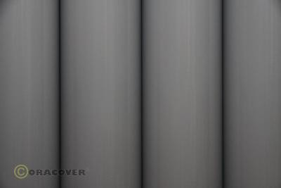 Produkt anzeigen - ORACOVER Polyester Covering Film (Gray)