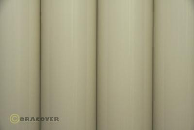 Produkt anzeigen - ORACOVER Polyester Covering Film (Cream)
