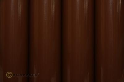 Produkt anzeigen - ORACOVER Polyester Covering Film (Brown)
