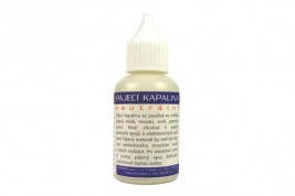 KAP-NEUTRAL - 30 ml flüssige Lot