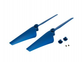 Discovery-C/Discovery2: A Propeller (2 pcs)