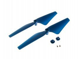 Discovery-C/Discovery2: B Propeller (2 pcs)