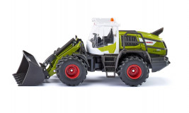 1:50 Claas Torion